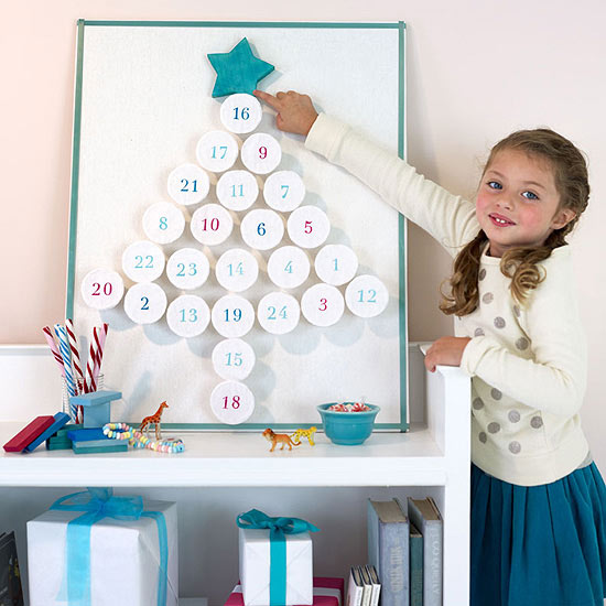 Christmas crafts easy christmas craft ideas for kids parents white christmas crafts treats solutioingenieria Image collections