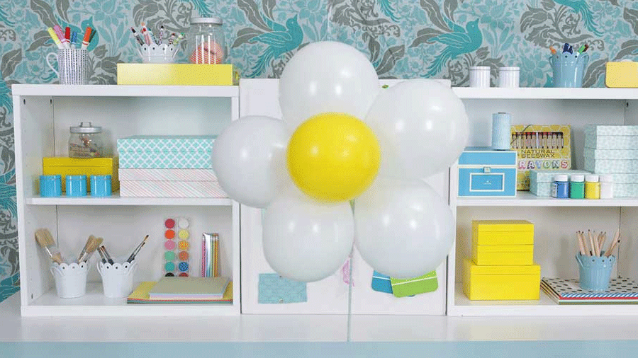 Games for birthday party age 10 in india games ojazink - Coed bedroom ideas ...