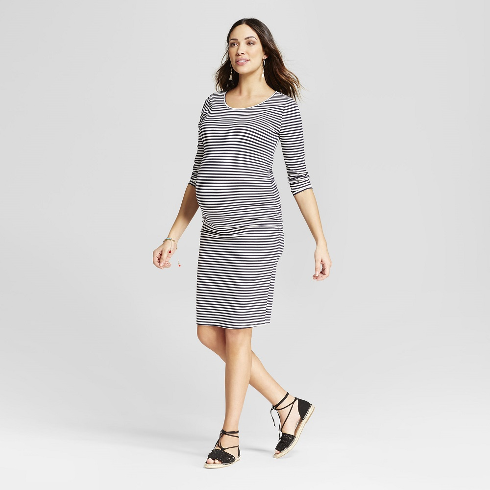 Targets new maternity collection is super stylishand wont break targets new maternity collection is super stylishand wont break the bank parents ombrellifo Images