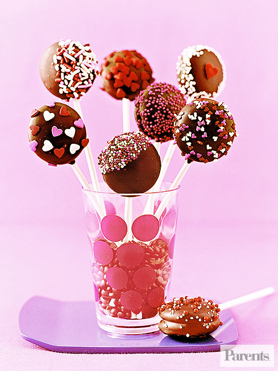 passion pops | parents, Ideas