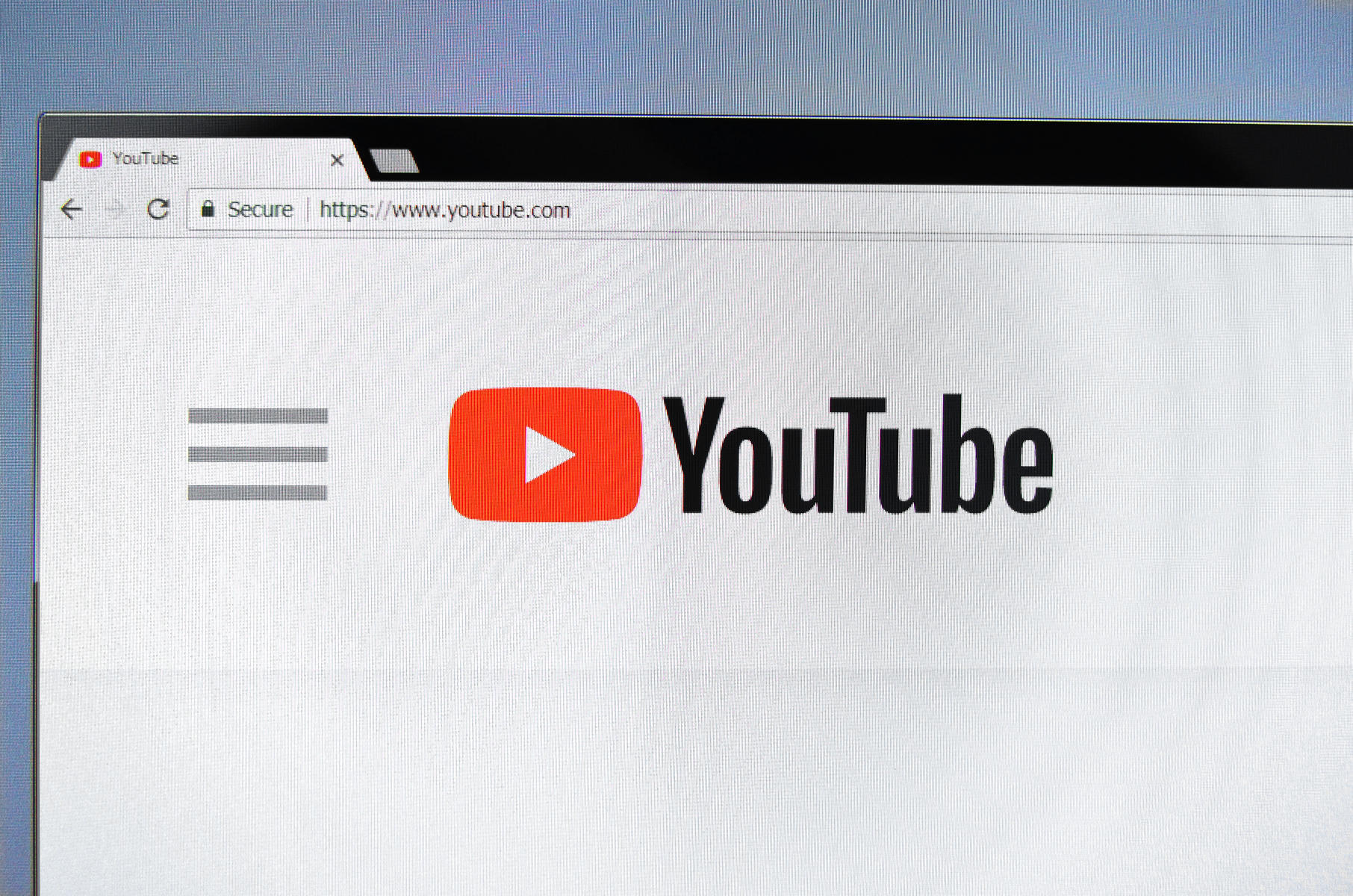 YouTube Announces Increase in Human Moderators in Efforts to Protect Child Users