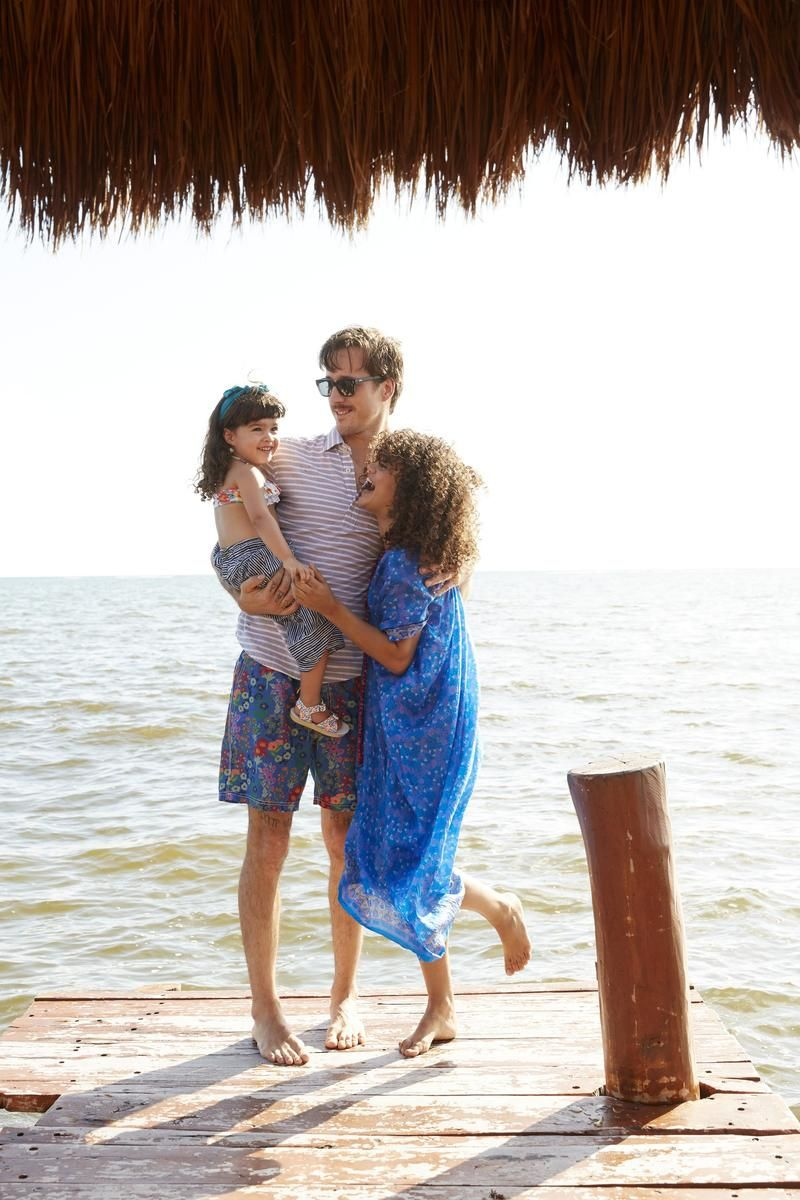 Best AllInclusive Travel Resorts Parents - 10 over the top all inclusive vacation amenities
