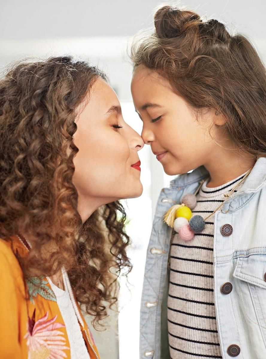 26 moms and dads share their best  u0026 39 aha  u0026 39  parenting tips