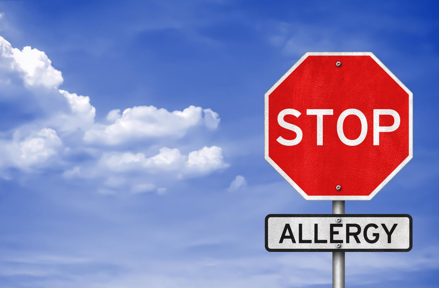 10 ways to manage your child u0026 39 s food allergies