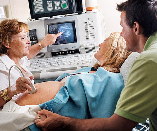 Everything You Need To Know About Ultrasounds