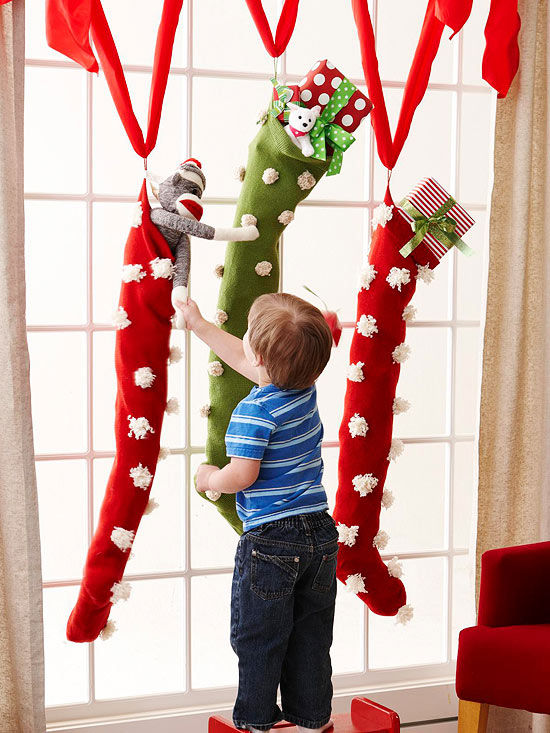 We found the best, cheap stocking stuffers for kids that make reliably awesome holiday gifts. Here are some Christmas stocking stuffer ideas for kids that won't break the bank. Tags: Christmas, stocking stuffers, stocking stuffers for kids, stocking stuffer ideas for kids, kids stocking stuffers, stocking stuffers for boys, stocking.