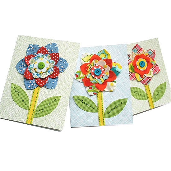 Bloggers 39 best mother 39 s day crafts for kids for Mothers day cards from preschoolers