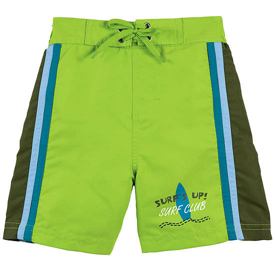 Sun Protection Clothes For Kids