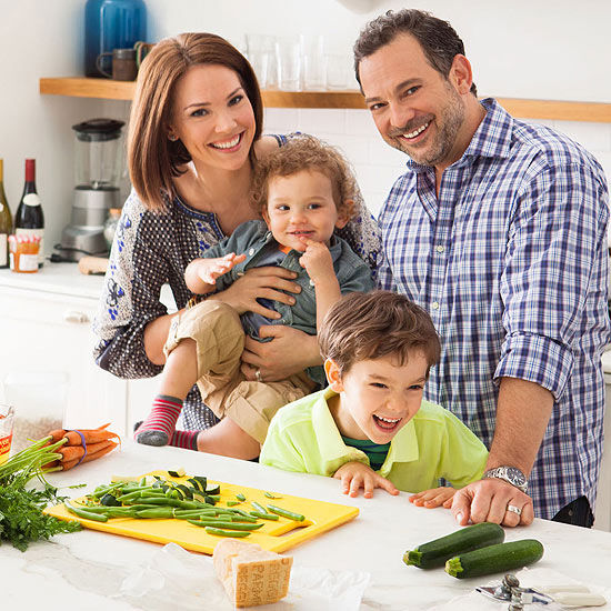 5 Healthy Slow Cooker Recipes Erica Hill S Family Dinner Fix