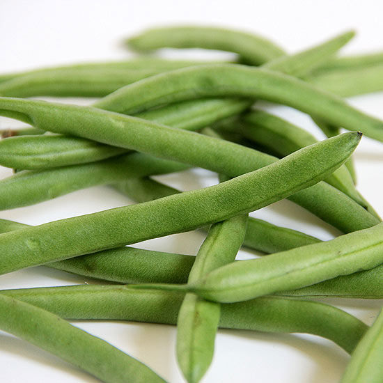 How to make green bean puree for babies forumfinder Image collections