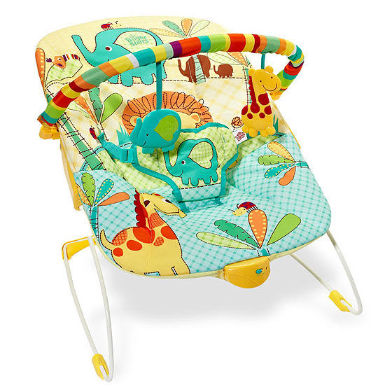 Bouncy Seats Infant Seats And Activity Seats For Babies