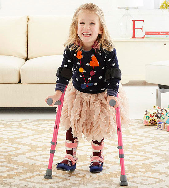 Toys For Spina Bifida : How spina bifida is treated