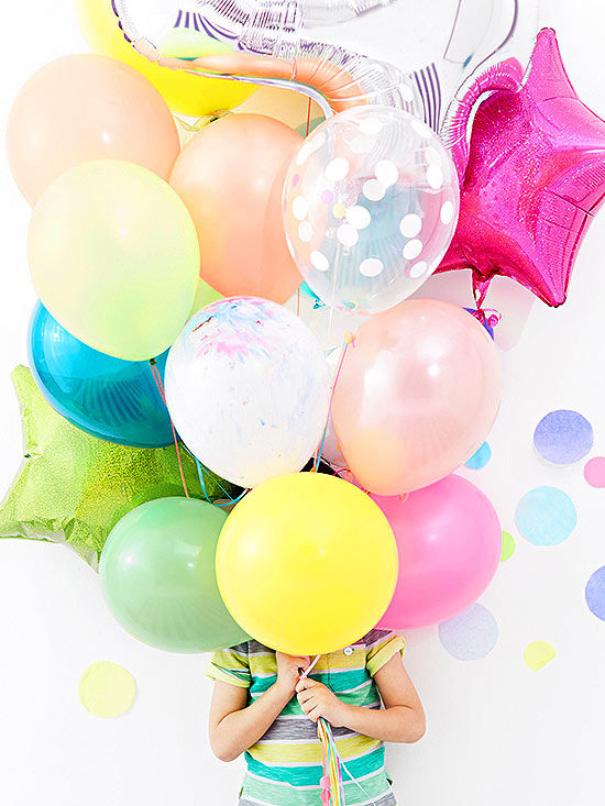 How To Make People RSVP To A Birthday Party - Birthday party invitation reminder