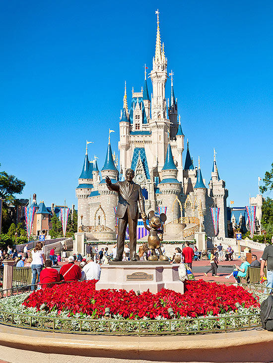 Best Things To Do At Walt Disney World An Insider S Guide