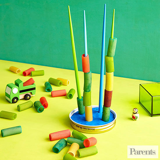 Hands on learning tune your child 39 s fine motor skills for Adhd and fine motor skills