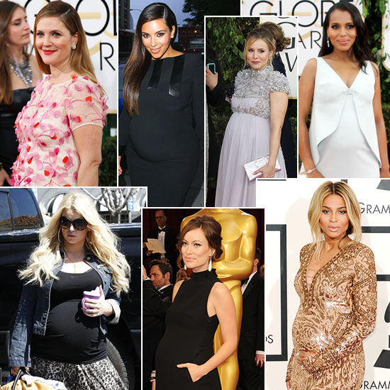 The Top 15 Diets Celebrities Swear By for Weight Loss