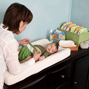 Should Newborn Baby Be In Room With You