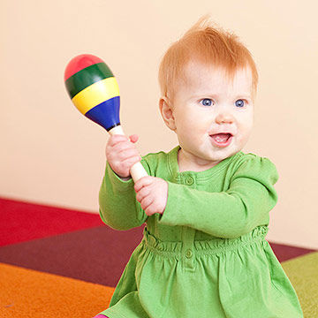 Activities to Enhance Your Child's Cognitive Development ...