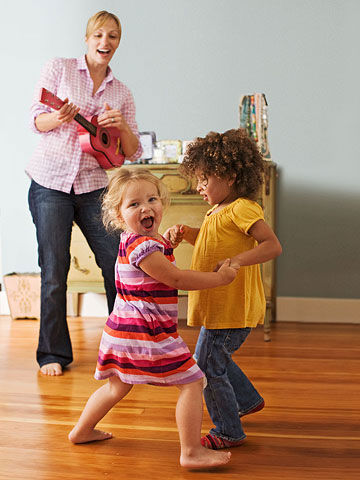 music and dance preschool creative learning activities help your child learn 106