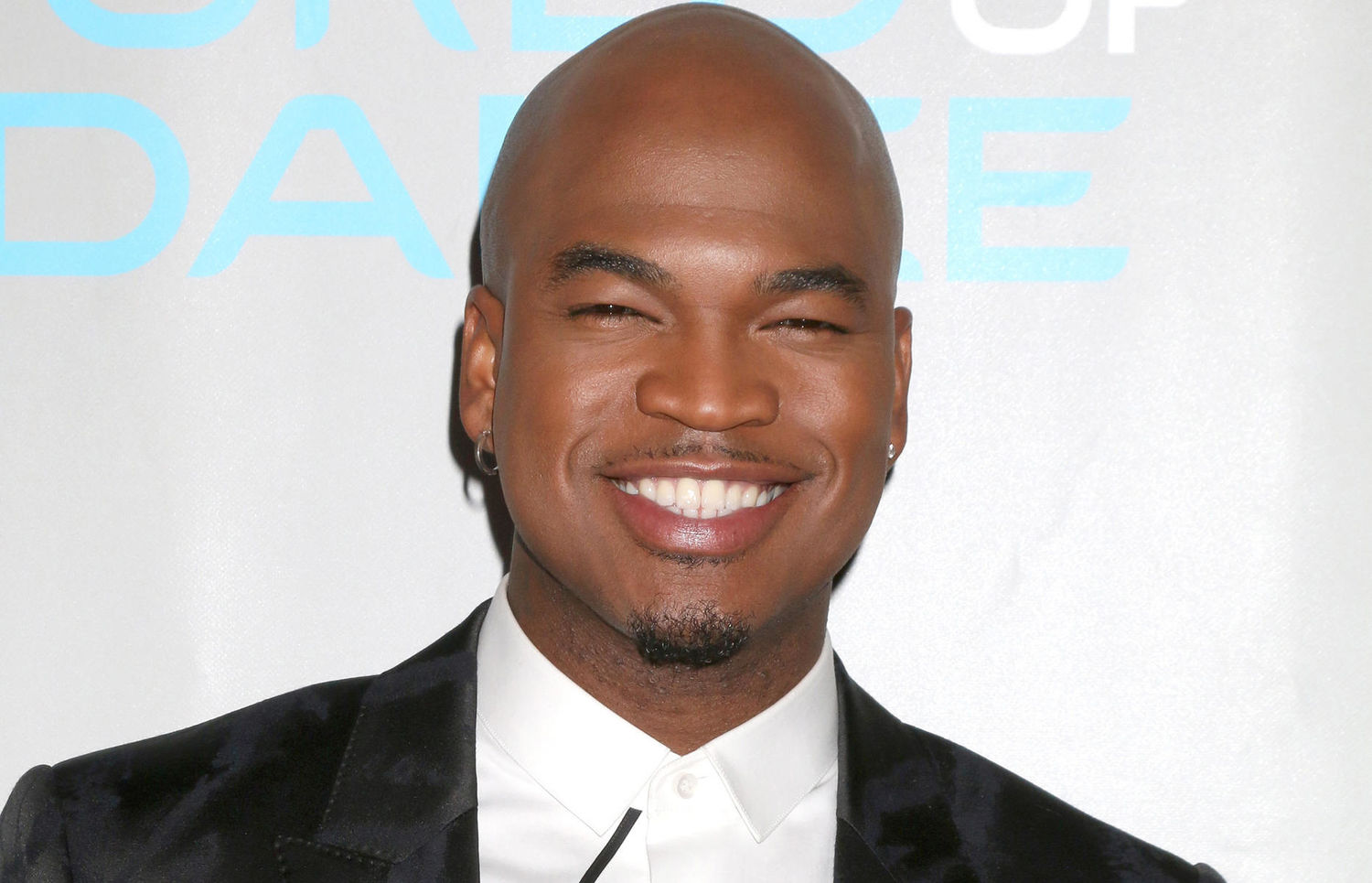 Ne Yo Talks Being Dad To His Three Non Stop Kids They