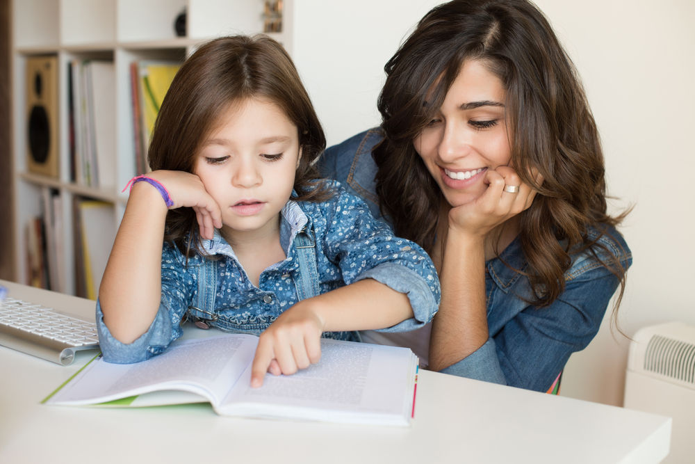 online help with homework for kids Should you help your kids with homework and if so how much homework help is appropriate see theses guidelines for when to help kids with homework.