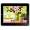 BHG Magazine Digital Edition