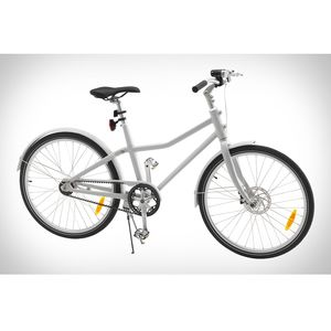 IKEA Recalls Bicycles Due to Fall Hazard recall image
