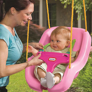little tikes recall lifestyle