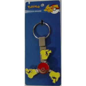 Fashion Accessory Bazaar Recalls Fidget Spinner Keychains Due to Choking Hazard recall image
