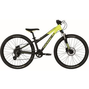 Norco Bicycles Recalls Children's Bicycles Due to Fall Hazard recall image