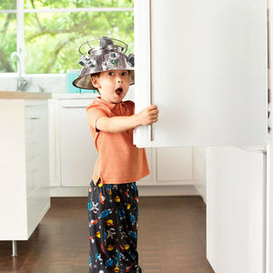 boy-silly-costume-open-refridgerator-1118-56be0ef4