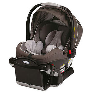 Graco Car Seats Recalled | Parents