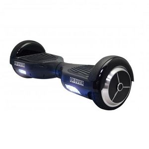 iRover Recalls Self-Balancing Scooters/Hoverboards Due to Fire Hazard recall image