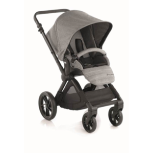 Jané Recalls Strollers Due to Violation of the Federal Stroller and Carriage Safety Standard; Entrapment and Strangulation Hazards recall image