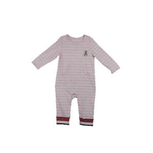 Weeplay Kids Recalls Children's Coveralls Due to Choking Hazard recall image