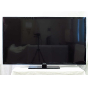 Panasonic Recalls Flat Screen Televisions and Swivel Stands Due to Tip-Over Hazard recall image