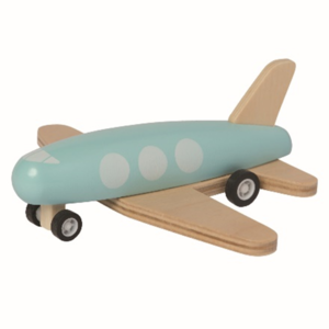 Manhattan Toy Recalls Toy Planes Due to Choking Hazard recall image