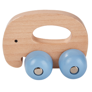 Lidl Recalls Wooden Grasping Toys Due to Choking Hazard recall image