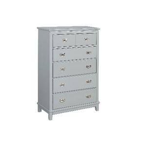 Hillsdale Furniture Recalls Five-Drawer Chests Due to Tip-Over and Entrapment Hazards recall image