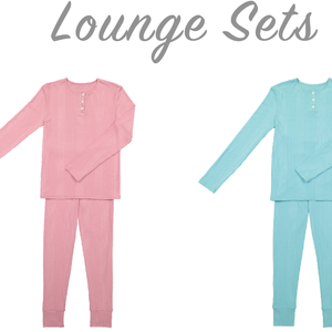 Go Couture Recalls Children's Loungewear Due to Violation of Federal Flammability Standard recall image