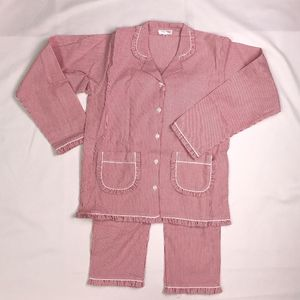 Dondolo Recalls Children's Sleepwear Due to Violation of Federal Flammability Standard recall image