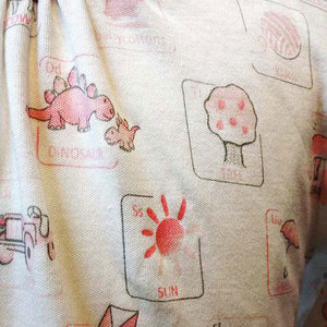Babycottons Children's Nightgowns Recalled recall image