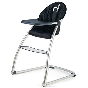 BabyHome USA High Chairs Recalled recall image