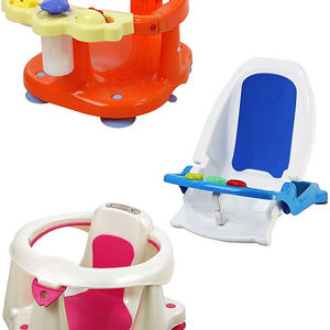 Dream On Me Bath Seats Recalled recall image