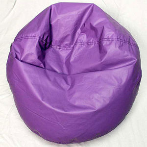 Ace Bayou Bean Bag Chairs Recalled recall image