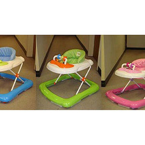BebeLove Baby Walkers Recalled recall image