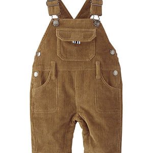 J.P. Boden Infant and Children's Dungarees Recalled recall image