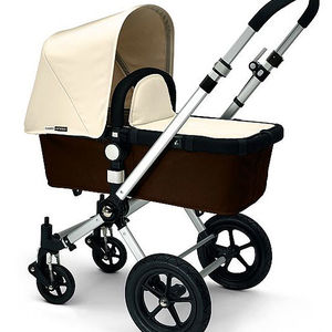 Bugaboo Cameleon and Donkey Model Strollers Recalled recall image