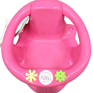 Buy Buy Baby Idea Baby Bath Seats Recalled recall image