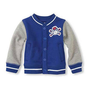 The Children's Place Boys' Varsity Jackets Recalled recall image